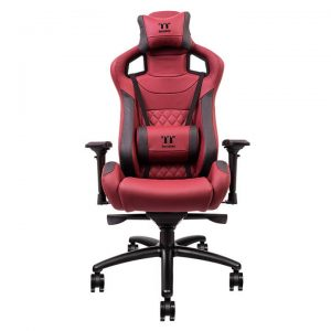 Thermaltake-X-Fit-Real-Leather-Gaming-Chair