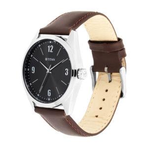Titan Analog Men's Watch 1864SL05