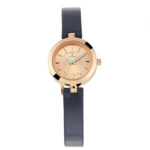 Titan-Karishma-Analog-Rose-Gold-Dial-Womens-Watch-NM2598WL01