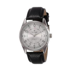 Titan-Mens-Watch-Black-Strap-1729SL02