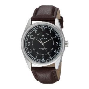 Titan-Mens-Watch-Brown-Strap-1729SL02