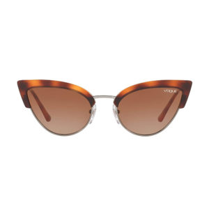 Vogue-Women-Eyewear-0VO5212S-Brown-Lens