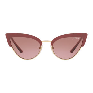 Vogue-Women-Eyewear-0VO5212S-Pink-Red