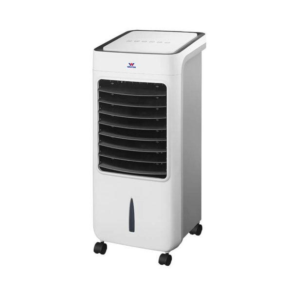 Walton-Air-Cooler-WEA-B128R