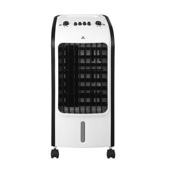 Walton-Air-Cooler-WEA-B168M