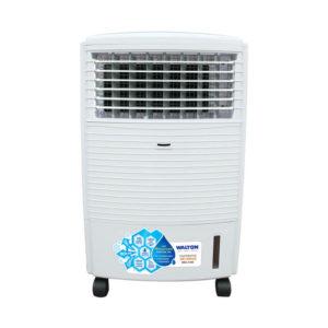 Walton Air Cooler WEA-J120C
