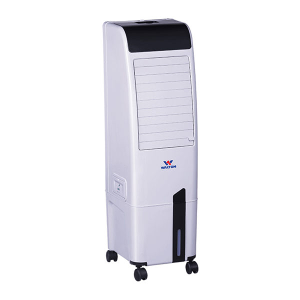 Walton Air Cooler WEA-K30T