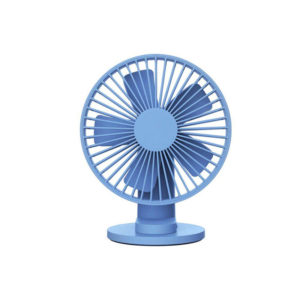 XIAOMI-VH-F04-RECHARGEABLE-USB-COOLING-FAN