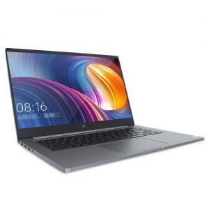 Xiaomi-Redm-Book-14-Ryzen-7-3700U-16GB-RAM-14-FHD-Laptop