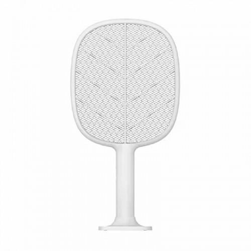 Xiaomi-Solove-P2-Mosquito-Electric-Mosquito-Swatter-Bat