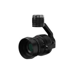 Zenmuse X5S Gimbal Camera