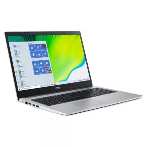 Acer-Aspire-3-A315-23-AMD-Athlon-Silver-3050U-15.6-HD-Laptop