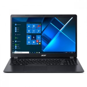Acer Extensa 15 EX215-52-58SQ