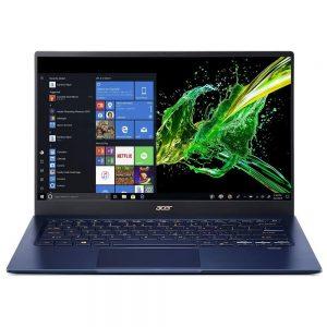 Acer-Swift-SF514-54T-Core-i7