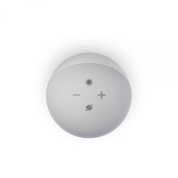 Amazon-Echo-Dot-4th-Gen-Smart-Speaker-with-Alexa
