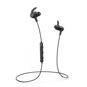 Anker-SoundBuds-Flow-Bluetooth-Ear-Buds