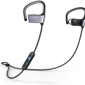 Anker-Soundcore-Arc-In-Ear-Sports-Earbuds