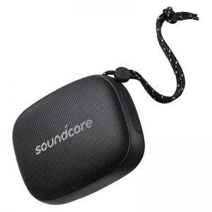 Anker-Soundcore-Icon-Mini