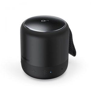 Anker-Soundcore-Mini-3-Bluetooth-Speaker