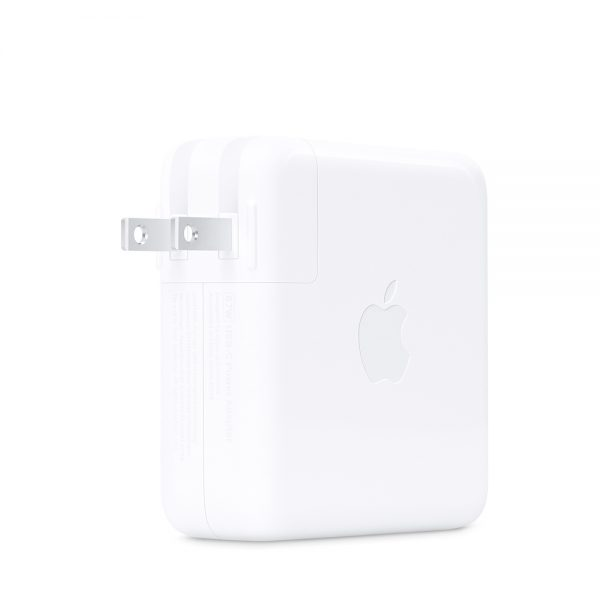 Apple-87W-USB-C-Power-Adapter