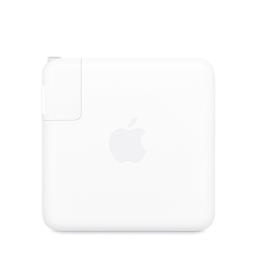 Apple-87W-USB-C-Power-Adapter