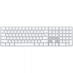 Apple-Magic-Keyboard-with-Numeric-Keypad-Silver