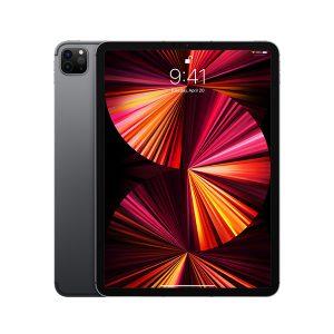 Apple-ipad-pro-m1-2021