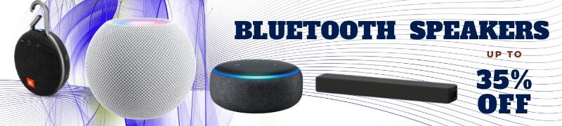 BT Speaker sale