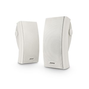 Bose-251-Environmental-Speakers-Outdoor-White