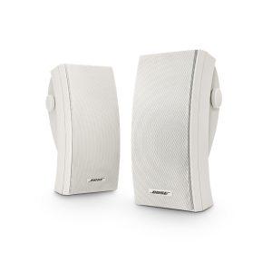 Bose-251-Environmental-Speakers-Outdoor-White