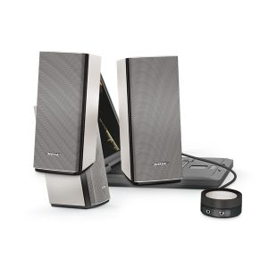 Bose-Companion-20-Multimedia-Speaker-System