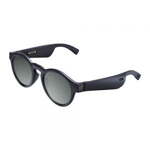 Bose-Frames-Rondo-Bluetooth-Audio-Sunglasses