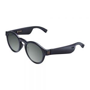 Bose-Frames-Rondo-Bluetooth-Audio-Sunglasses