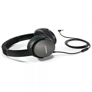 Bose-QC-25-Headphones-Black