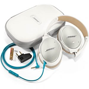 Bose-QC-25-Headphones-White