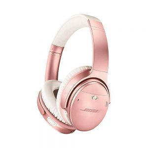 Bose-QC-35-wireless-headphones-II