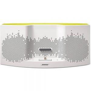 Bose-SoundDock-XT-Speaker
