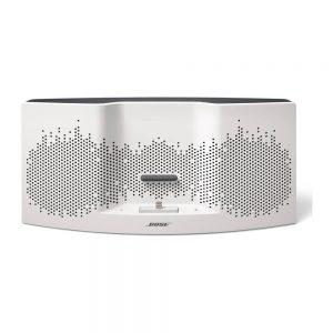 Bose-SoundDock-XT-Speaker-Grey