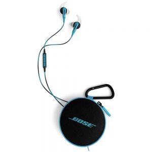 Bose-SoundSport-In-ear-Headphones-Blue
