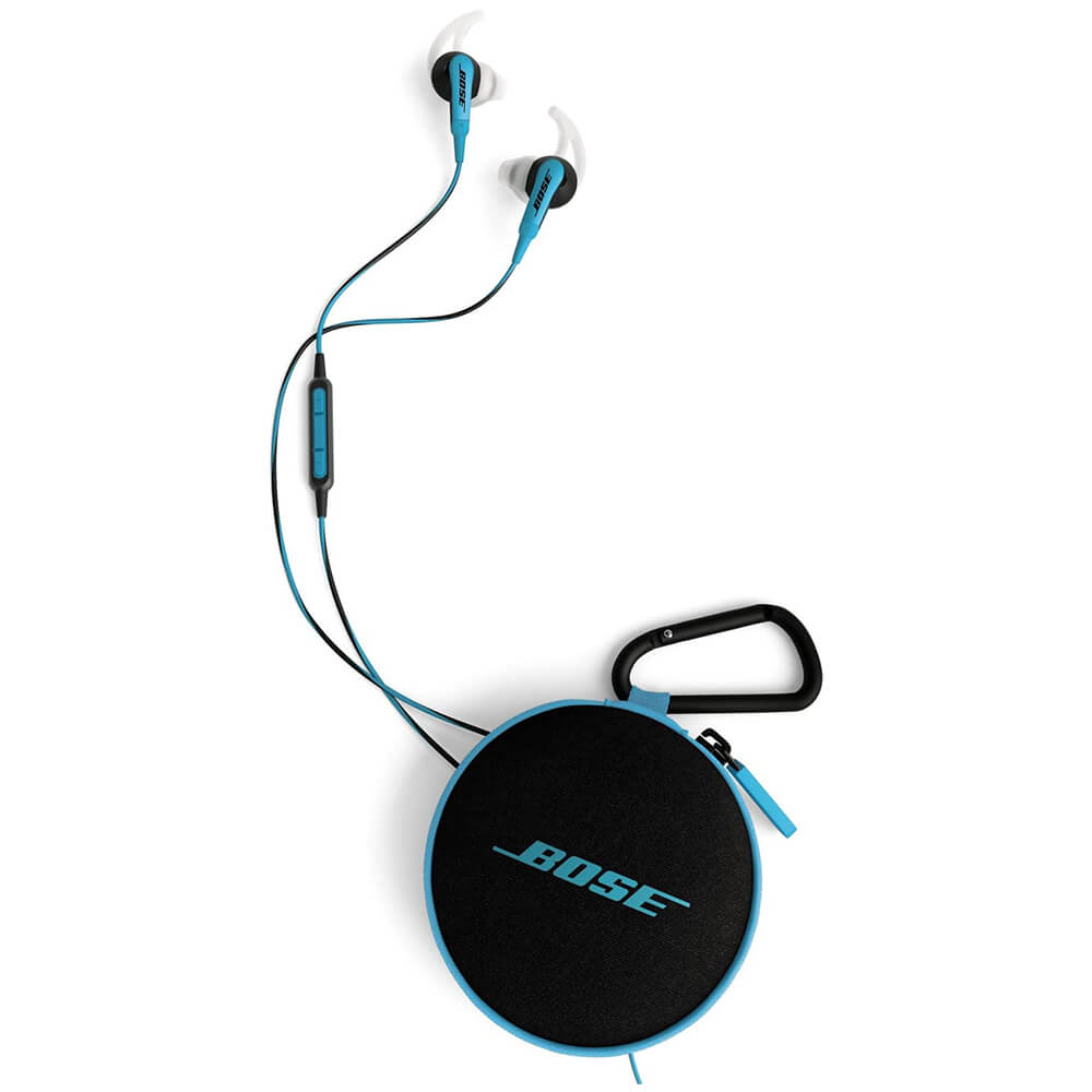 Bose-SoundSport-In-ear-Headphones-Blue