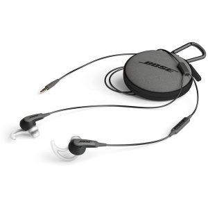 Bose-SoundSport-In-ear-Headphones-Charcoal-Black