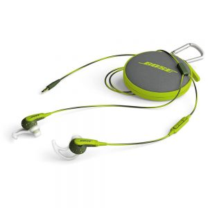 Bose-SoundSport-In-ear-Headphones-Energy-Green