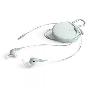 Bose-SoundSport-In-ear-Headphones-Frost