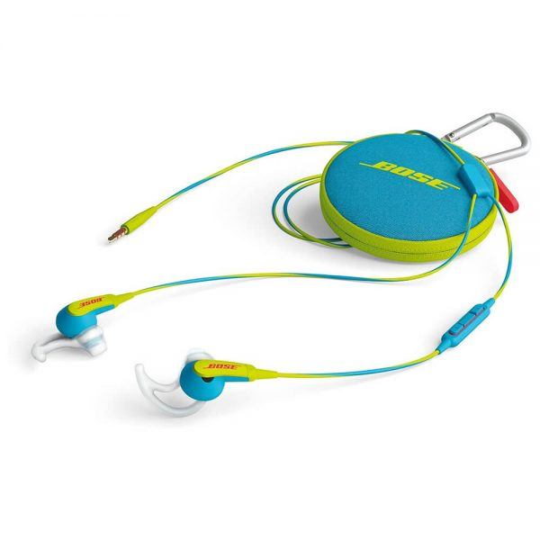 Bose-SoundSport-In-ear-Headphones-Neon-Blue