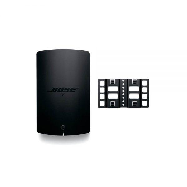 Bose-SoundTouch-SA-5-Wireless-Multiroom-Speaker-Amplifier