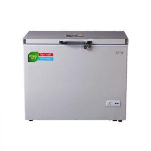SINGER Chest Freezer 138 Liters