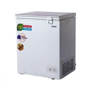 Chest-Freezer-148-Ltr-Singer