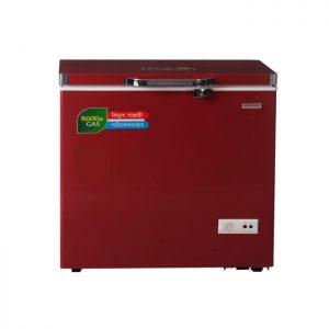 Chest-Freezer-205-Litre-Singer