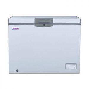 SINGER Chest Freezer 380 Liters