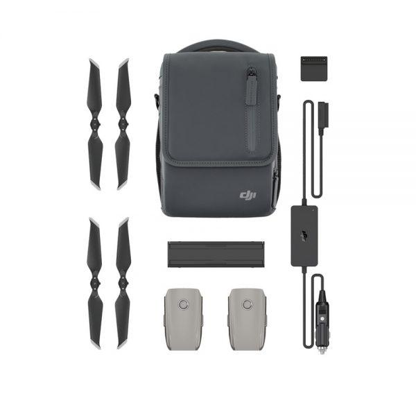DJI-Mavic-2-Fly-More-Kit